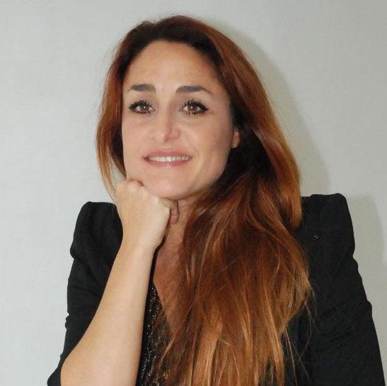 Virginie Noguéras