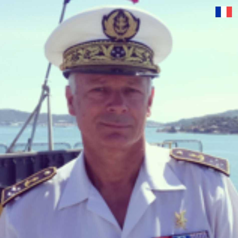 Arnaud-COUSTILLIERE_D