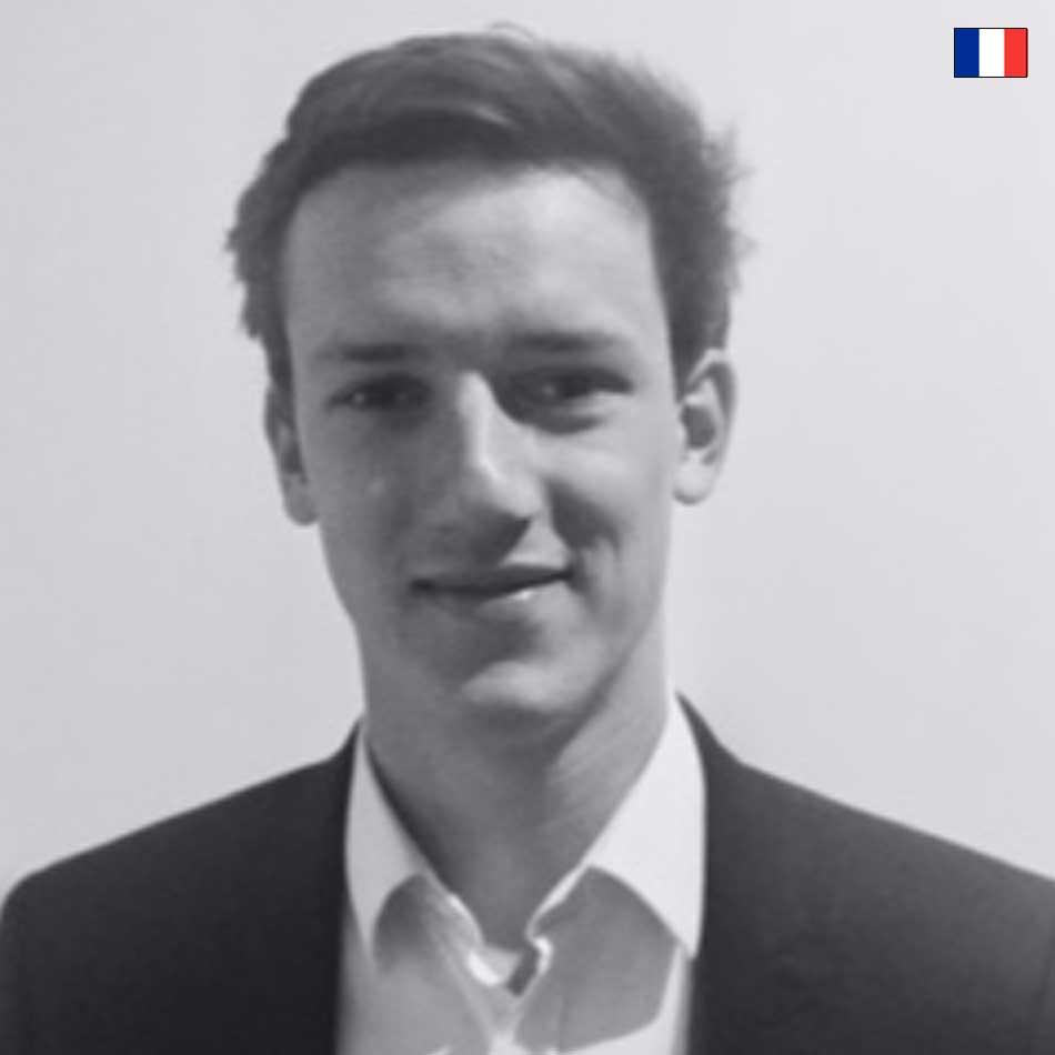Francois_LACROIX_D