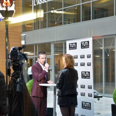 Didier-Roche_interview_TLM