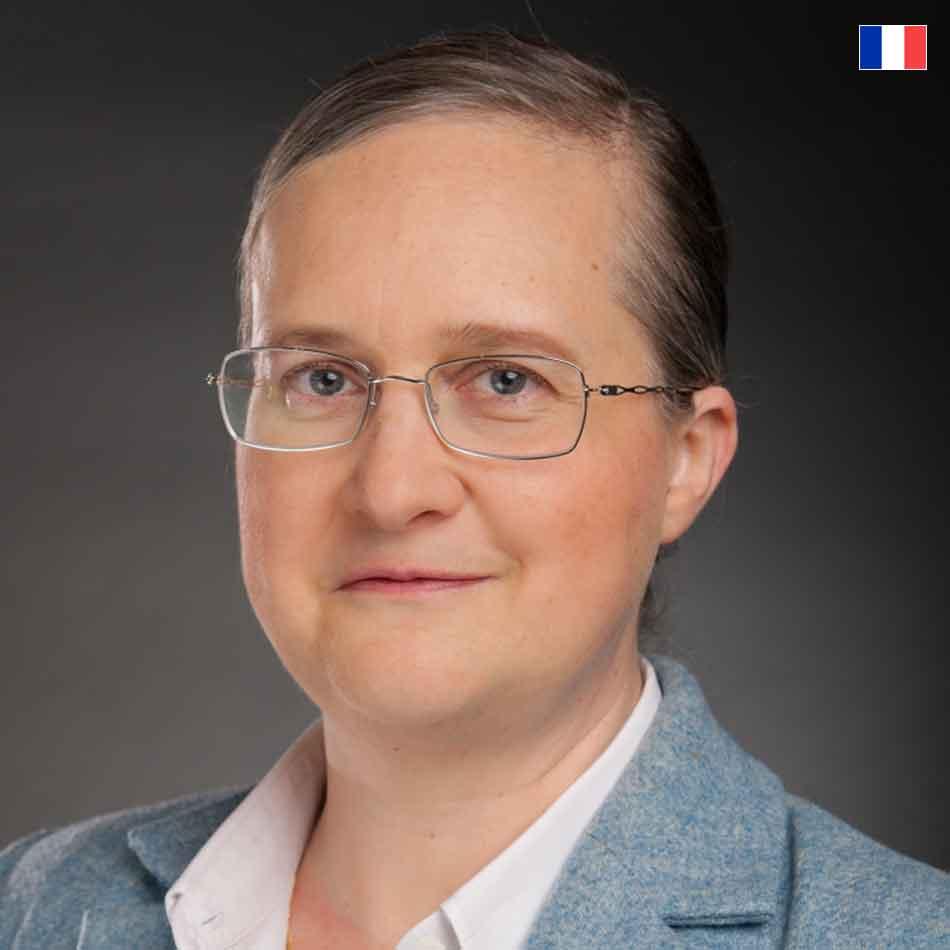 Isabelle_Duvaux-Béchon_D