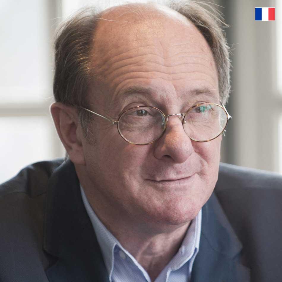 Olivier_Lajous_D
