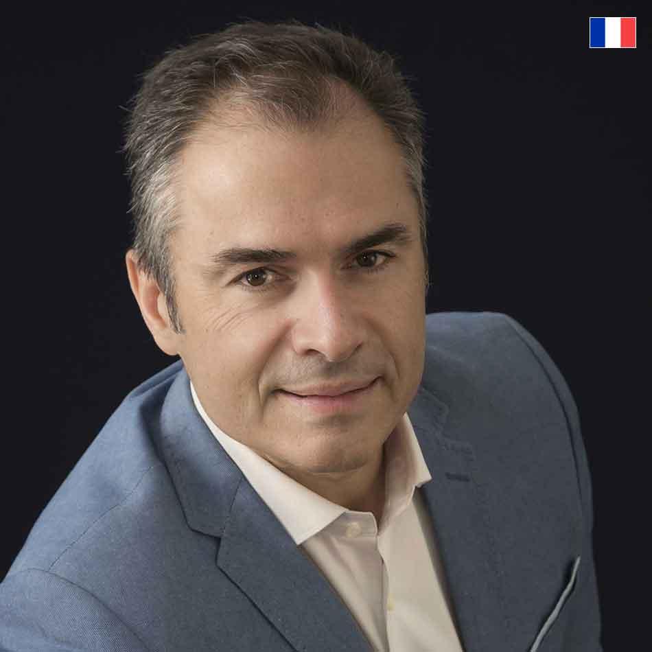 Pierre-Yves-Freminet_D