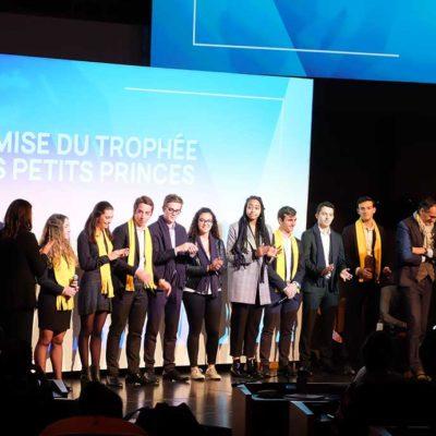 Trophée2