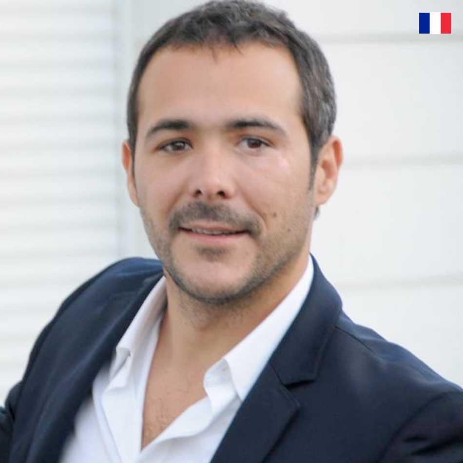 Antoine_BRACHET_D
