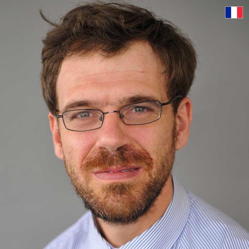 Jean-Baptiste_HIBON_D