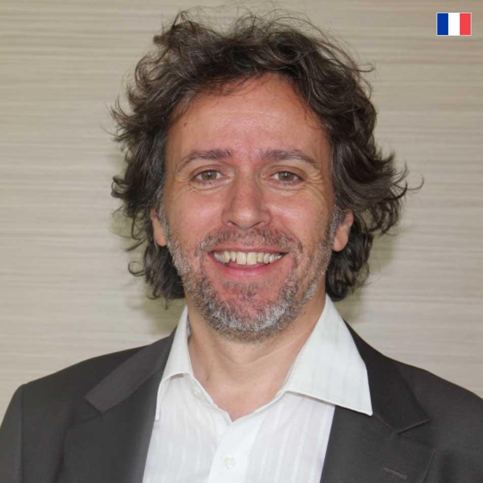 Jean-François_HADIDA_D