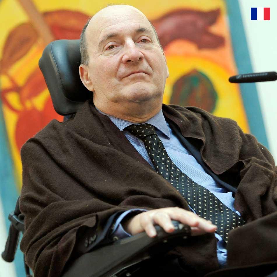 Philippe_POZZO_DIBORGO_D