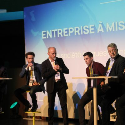 Entreprise_ A_mission
